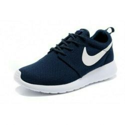 Nike roshe run women's sneakers
