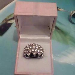 Δαχτυλίδια κοσμήματα
