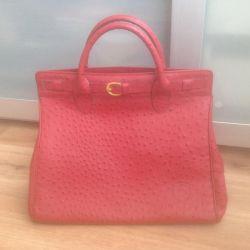 Bag France, exchange