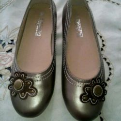 ?We sell genuine leather shoes