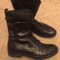 Bayan ayakkabı ALBA