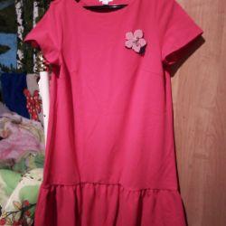 Φόρεμα νέα Ώστιν r. 50-52