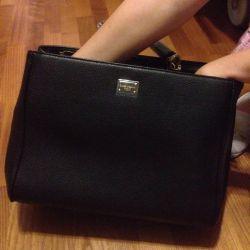 D & G bag