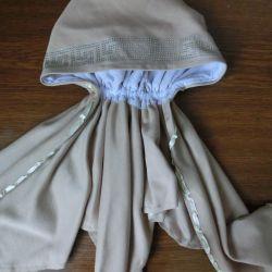 Новый платок