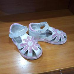 Sandals 26