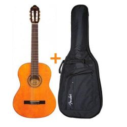 Klasik gitar Valencia VC104BK
