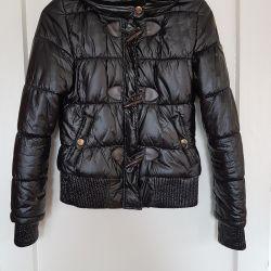 Куртка (демісезон)