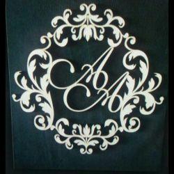 Весільний герб