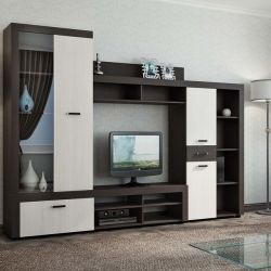 Living Room Leader