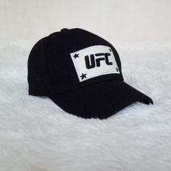 Новые кепки UFC💪🏼👍🏼🔥