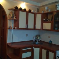 Apartment, 3 rooms, 68 m²