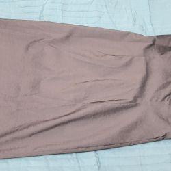 Платья сарафаны на 48 разм