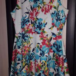 Imbracaminte rochie (vezi profil)