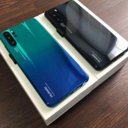 Huawei p30 pro копія