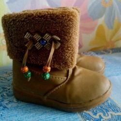 Boots 24 solution (15 cm)
