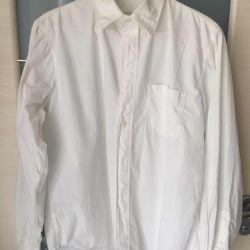 Shirt men Tatwn p. M