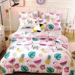 Bedclothes