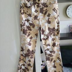 Pantaloni din Germania