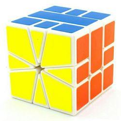 Rubik Küp Meydanı MoYu GuanLong Meydanı-1