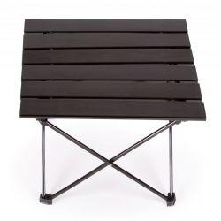 Aluminum Camping Folding Table