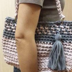 Çanta 👜 yaz