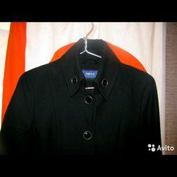 Пальто женское MEXX (р.46)