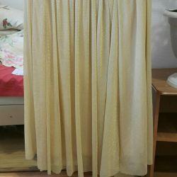 Skirt.Lurix