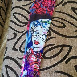 Κάλτσες Monster High