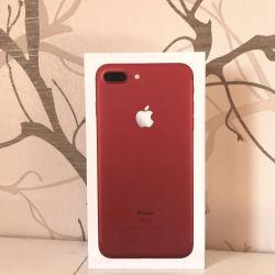 iPhone 7+ Πρωτότυπο
