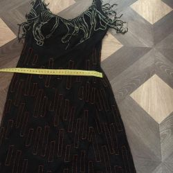 PAPPU DOC Φόρεμα με χάντρες, σελ. 44