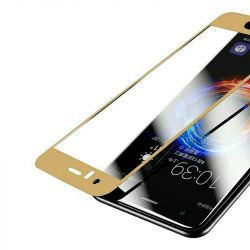 Θερμαινόμενο γυαλί σε Huawei Mate 10