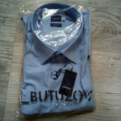 Shirt r. XXL νέα