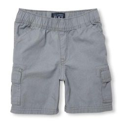 ChildrenPlace ChildPlace Jeans Shorts