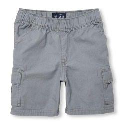 Παιδικά παντελόνια ChildPlace Jeans