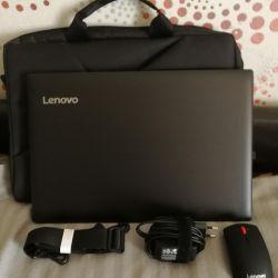 New Lenovo IdeaPad 330-15ikb Notebook, great