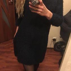 Bershka rochie