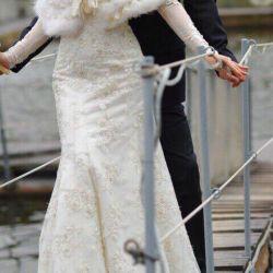 Γάμος αποκλειστική Ιταλία
