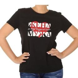 T-shirt for women 2XL 52р-р