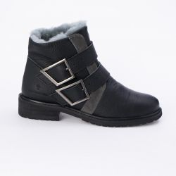 New winter women's shoes EMU Australia 37-40r