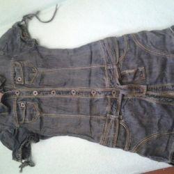 Dress jeans р.42-44