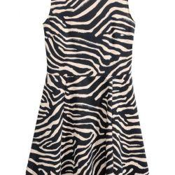 Νέο φόρεμα NM