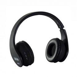 Улучшенные наушники Bluetooth MyWay