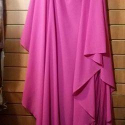 Легкие платья (больш.)