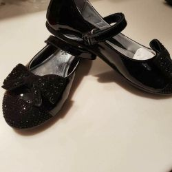 Chic Shoes 29