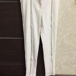 Продам новые брюки CC Milano