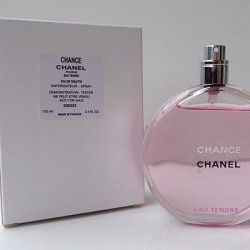 Parfum Chanel șansă de 100 ml