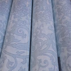 1 roll wallpaper Germany
