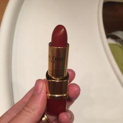 Lipstick Lancome Lancome