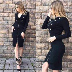 Новое платье размер 40/44