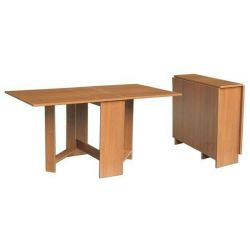 Table - nightstand NEW